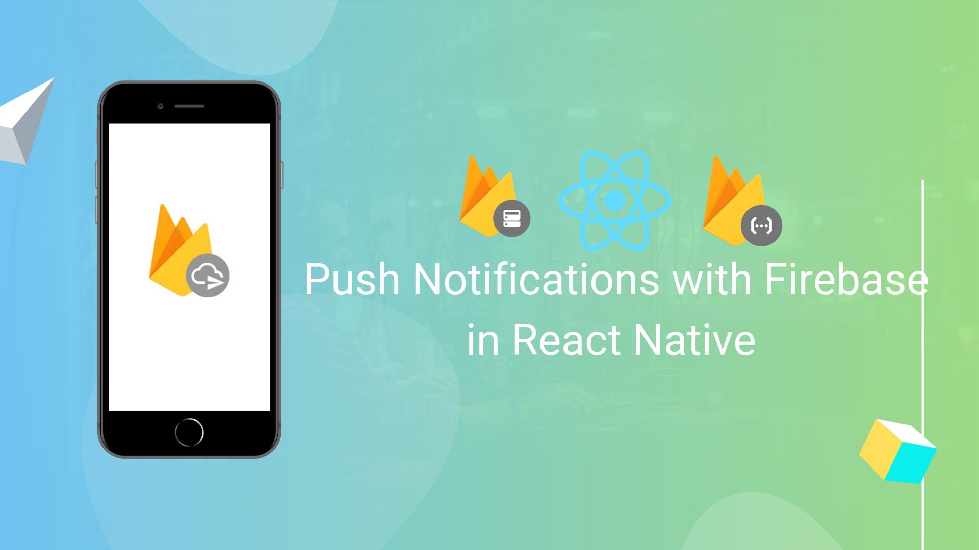 Notifications android emulator push Enable Push