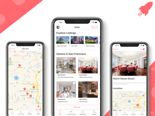 airbnb ui kit
