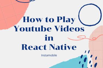play-youtube-videos-react-native